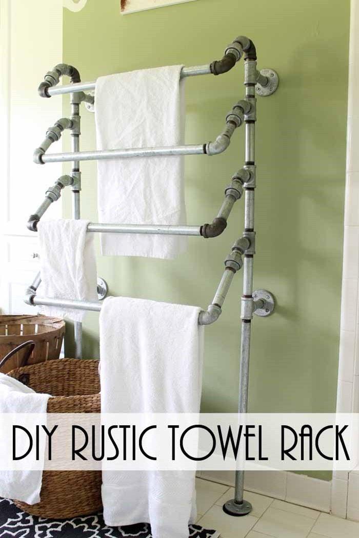 diy-rustic-towel-rack-from-pipes-001