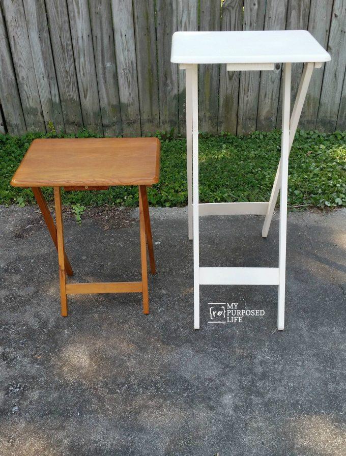 Incredible Repurposed Desk Project Ideas My Repurposed Life Home Remodeling Inspirations Gresiscottssportslandcom