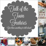 Talk of the Town #83