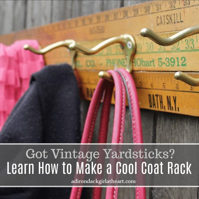 got-vintage-yardsticks-learn-how-to-make-a-cool-coat-rack-adirondackgirlatheart-com