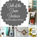Talk of the Town #95