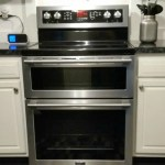 New Kitchen and Laundry Adventure, Maytag Style