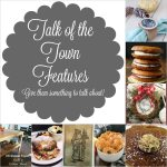 Talk of the Town #97