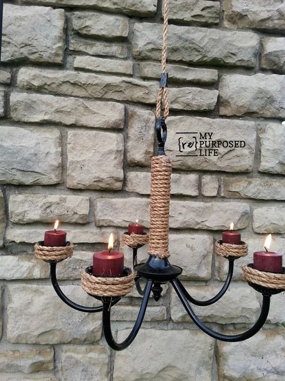 my-repurposed-life-rope-wrapped-chandy-candelabra