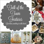 Talk of the Town #103