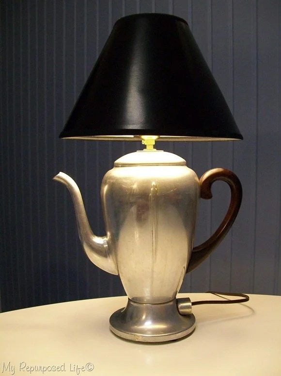 vintage-coffee-pot-lamp