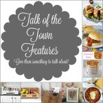 Talk of the Town #106