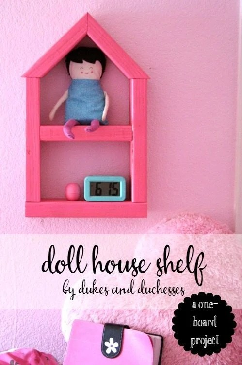 one-board-doll-house-shelf