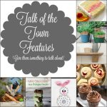 Talk of the Town #114
