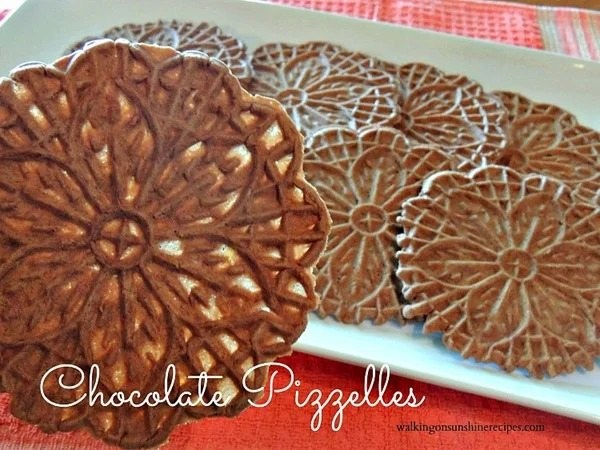 Chocolate-Pizzelles-FEATURED-photo-from-Walking-on-Sunshine-Recipes