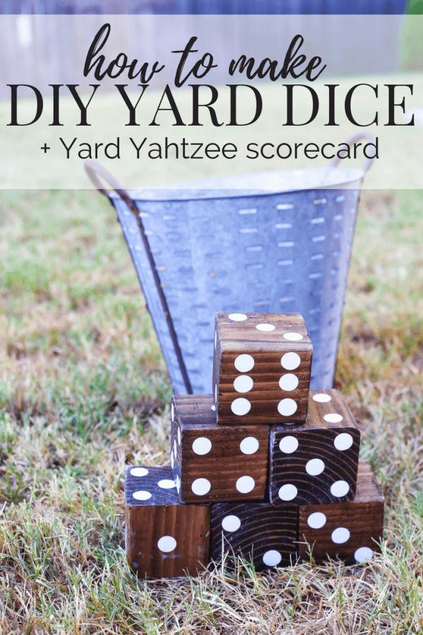 DIY-YARD-DICE-1