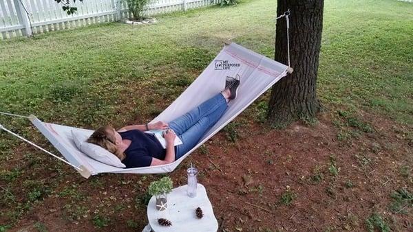 DIY-drop-cloth-hammock-MyRepurposedLife.com_