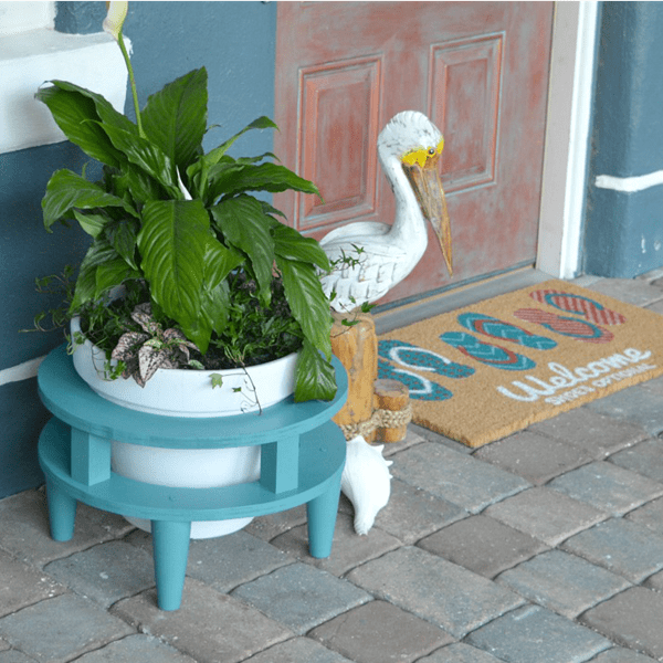 sq-contemporary-wood-planter-holder-2