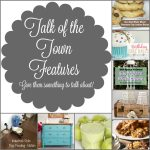 Talk of the Town #119