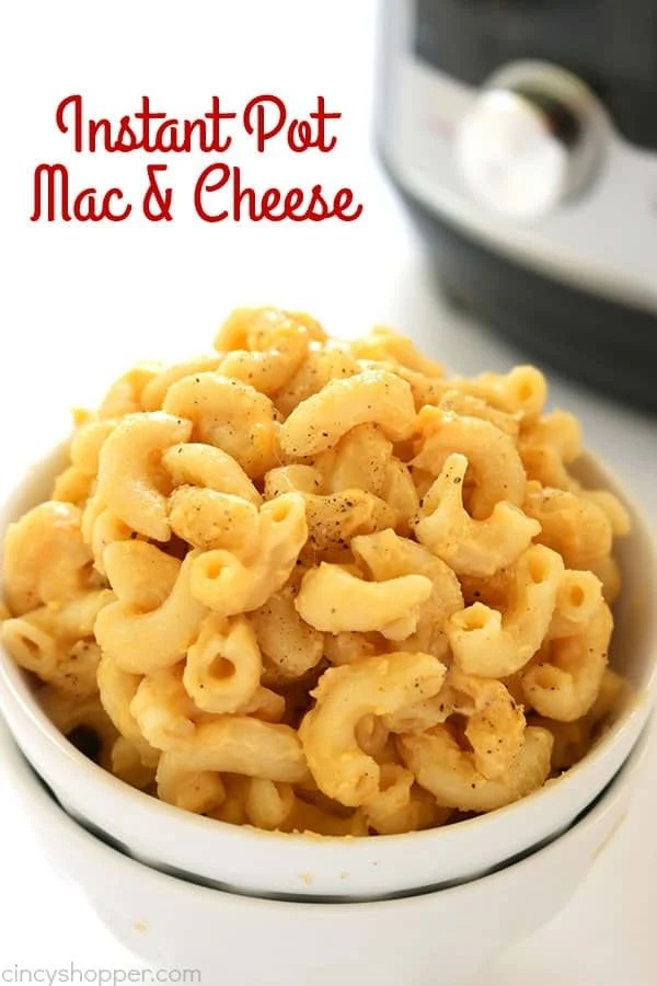 Instant-Pot-Mac-Cheese-1
