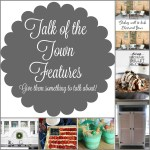 Talk of the Town #124