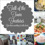 Talk of the Town 126