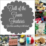 Talk of the Town #129