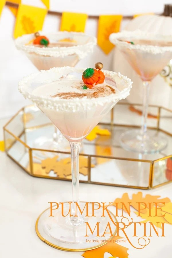 Pumpkin-Pie-Martini