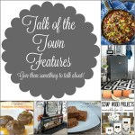 Talk of the Town #142