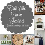 Talk of the Town 144