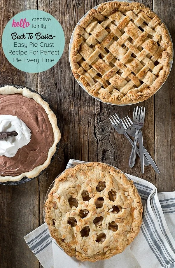 Hello-Creative-Familys-resident-baker-shares-her-easy-pie-crust-recipe-along-with-5-tips-and-tricks-for-perfect-pie-crust-every-time