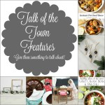 Talk of the Town 148