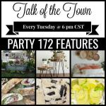 Talk of the Town 172