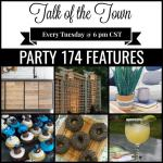 Talk of the Town 174