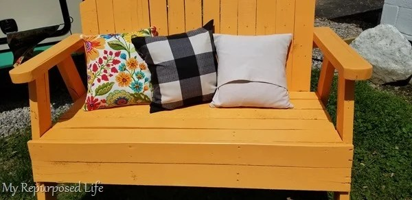 envelope pillow covers for outdoors