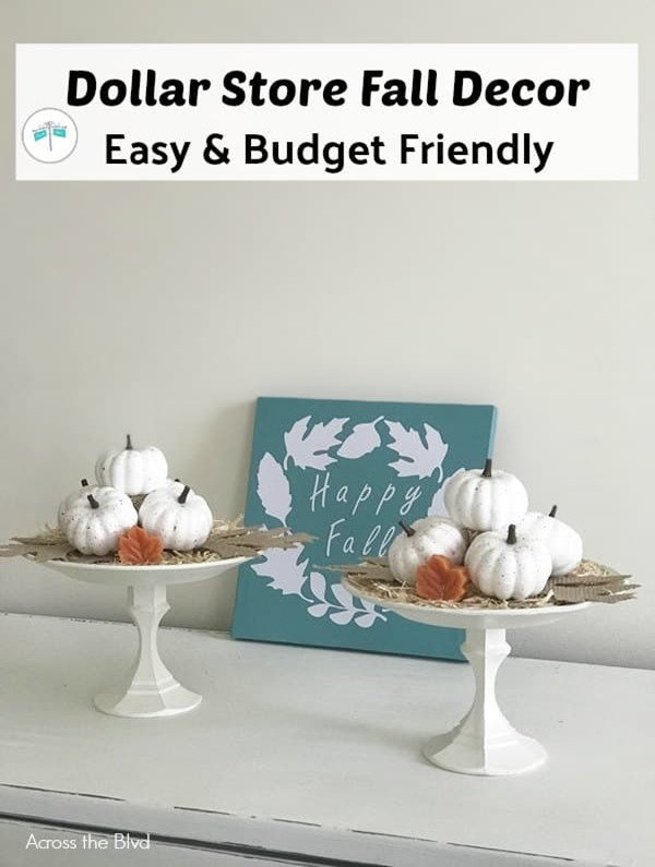 easy-budget-friendly-fall-decor-from-dollar-store-items