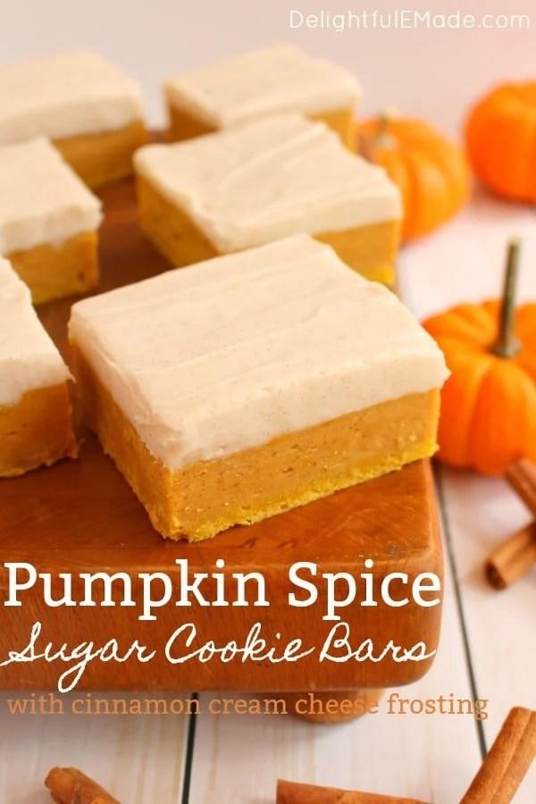 Pumpkin-Spice-Sugar-Cookie-Bars-pin2