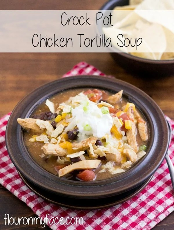 Crock-Pot-Chicken-Tortilla-Soup-flouronmyface