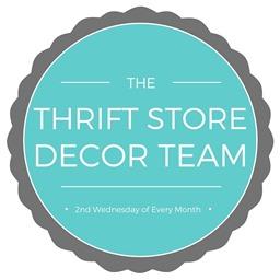 Thrift Store (1)