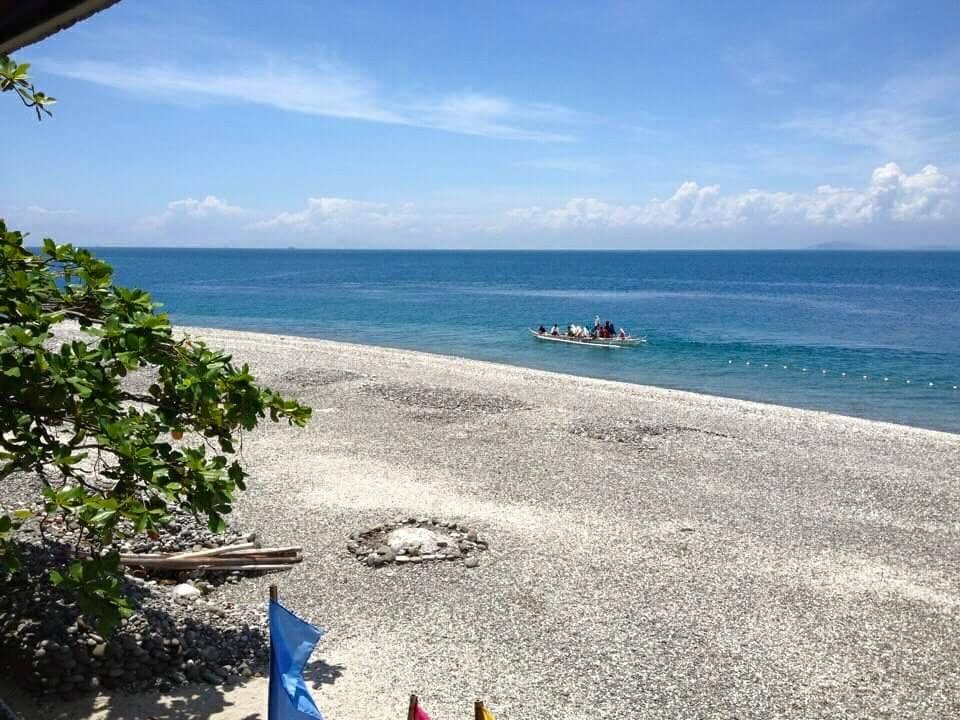 Image result for lobo batangas beach