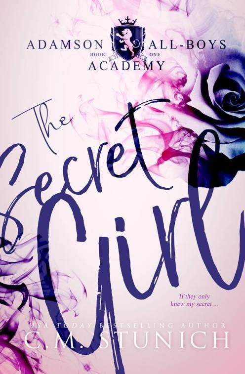 the-secret-girl