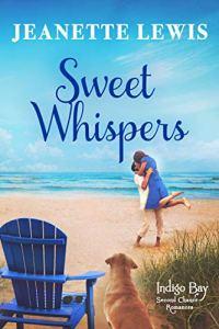 Sweet Whispers (Indigo Bay Second Chance Romances Book 5)