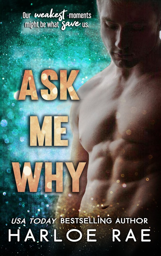 Ask-Me-Why-Cover