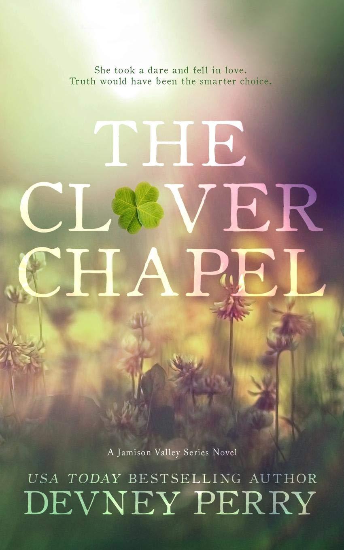 The Clover Chapel