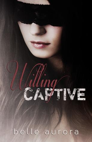willing captive
