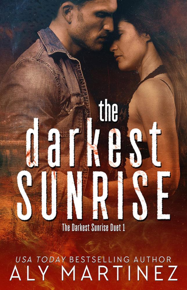 The-Darkest-Sunrise