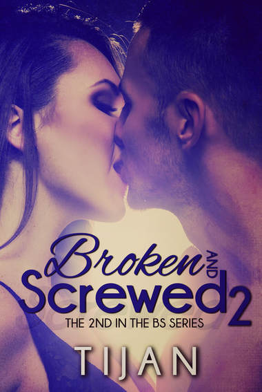 broken and screwed 2