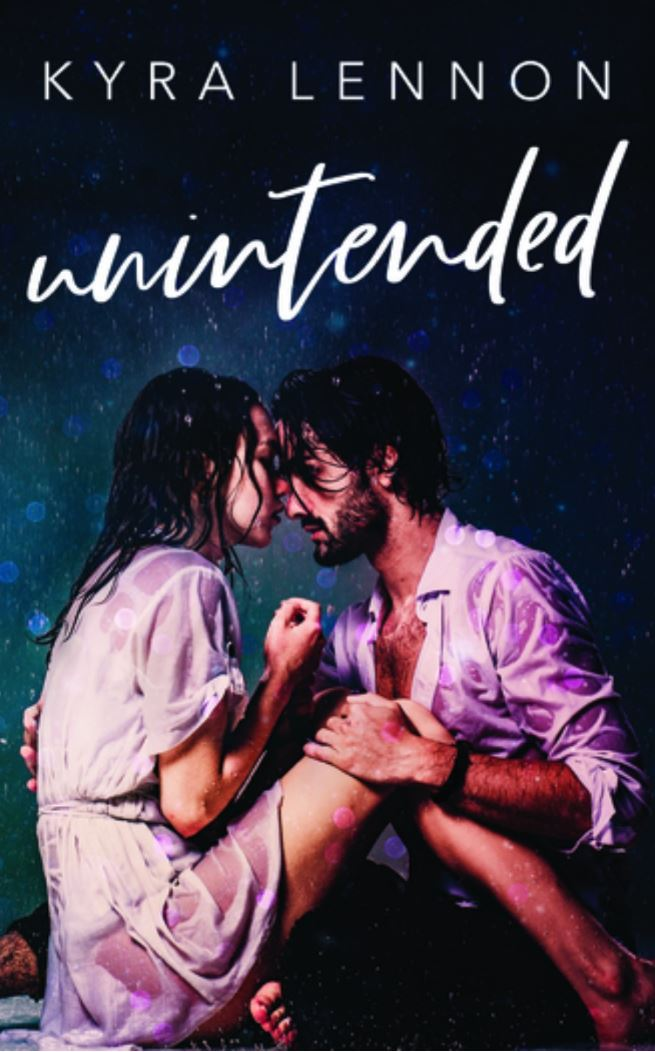 Unintended by Kyra Lennon
