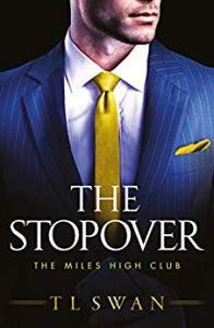 The Stopover (The Miles High Club)