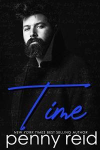 Time by Penny Reid