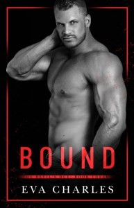 Bound by Eva Charles