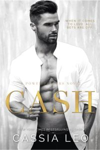 Cash by Cassia Leo