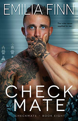 Checkmate (Checkmate Series #8) by Emilia Finn