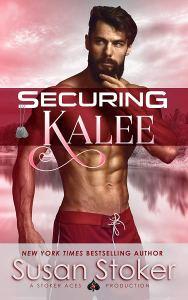 Securing Kalee by Susan Stoker