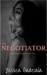 The Negotiator by Jessica Gadziala